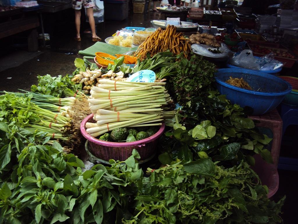 06-12-2012-Bangkok-Markt